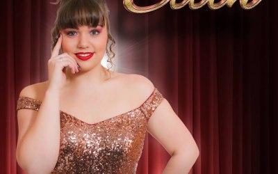 Katie Ellen Vocalist 3
