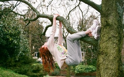 Emily parker photography  2
