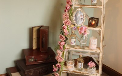 Hire Rustic Props for your Event, Dressed to your requirements