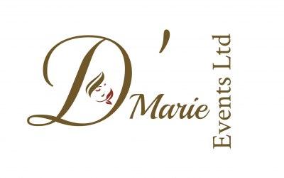 D'Marie Events Ltd 2