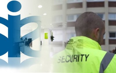 Ring Fort Security and Installations 2