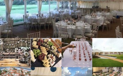 Wheal Dream Catering  2