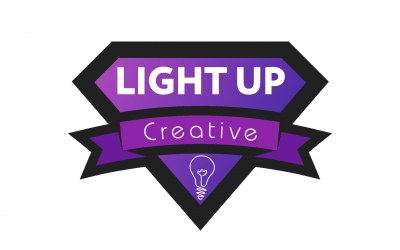 Light Up Creative 1