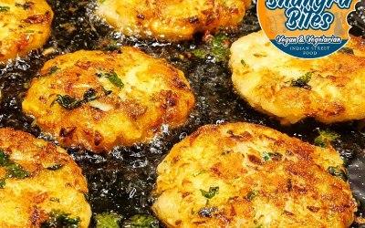Bhangra Bites  2