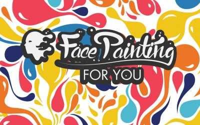 Face Painting for You 1