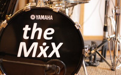The MxX 4