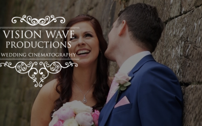 Vision Wave Weddings 2