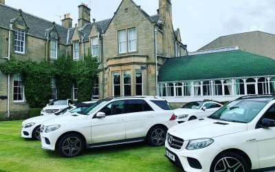 Arbonne Event @ Norton House Hotel and Spa