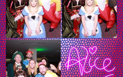 Glasgow Photo Booth Hire Ltd 6