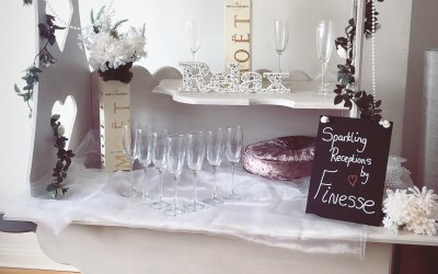 Events By Finesse 6