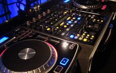 LMD Disco 8