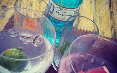 Sloe Drinks Co 7