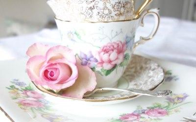 Tea Cup Tales 5