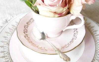 Tea Cup Tales 8