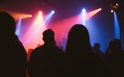 YPS Events 6