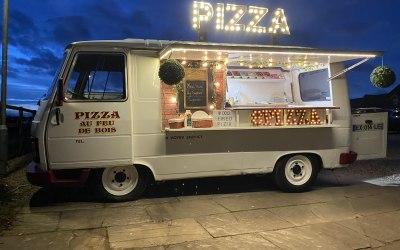 Select Food Trucks 9