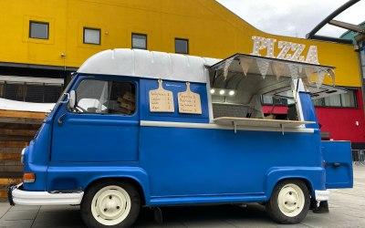 Select Food Trucks 8