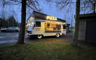 Select Food Trucks 6