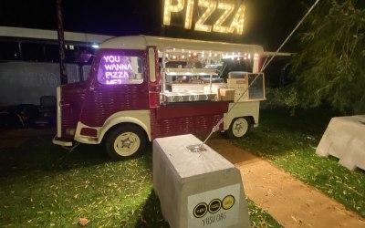 Select Food Trucks 7