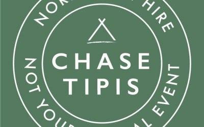 Chase Tipis 1