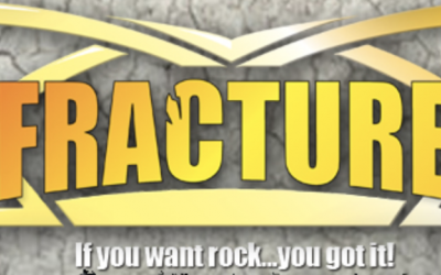 Fracture 1