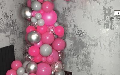 Joy Balloons  4