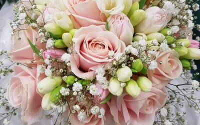 W Flowers 2