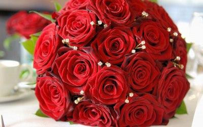 W Flowers 5