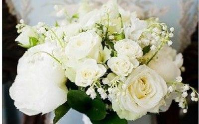 W Flowers 1