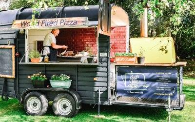 The Pizza Box 7