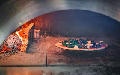 The Pizza Box 6