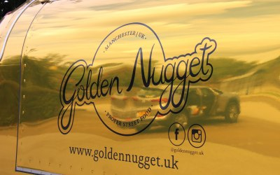 Golden Nugget 7
