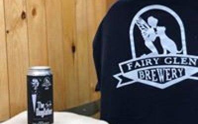 Fairy Glen Brewery Ltd 2