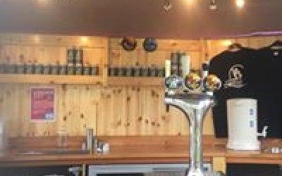 Fairy Glen Brewery Ltd 1
