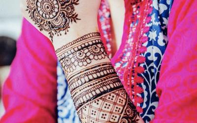 Henna by Shay 2