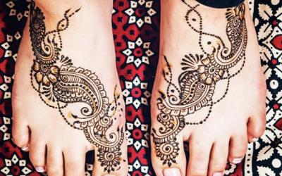 Henna by Shay 3