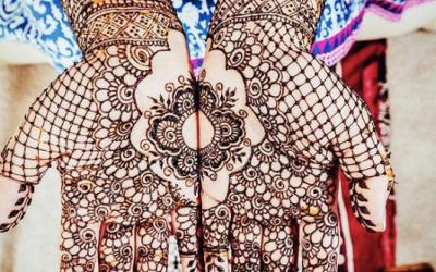 Henna by Shay 4