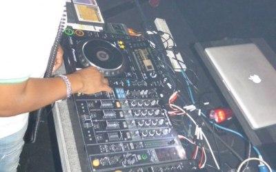 mix2mix 3