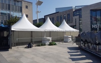 SDC Marquees 7