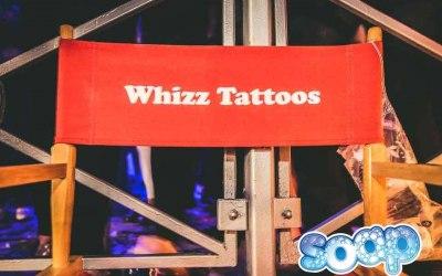 whizz temporary tattoos 9