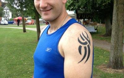 whizz temporary tattoos 4