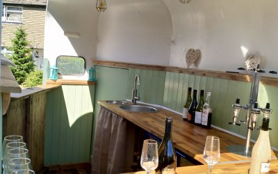 Beaufort Catering & Mobile Bar 2