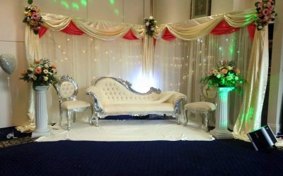 3j Event Decorations  6