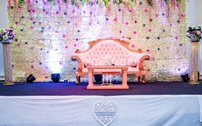 3j Event Decorations  3