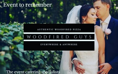 Woodfired Guys 4