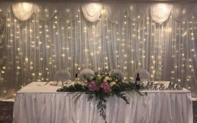 Made With Love Weddings & Events  5