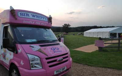 Sir Whippy Ltd 2
