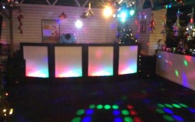 A&S Disco and Karaoke
