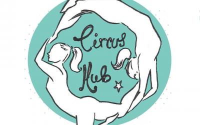 Circus Hub 1