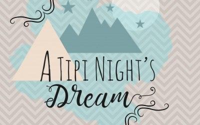 A Tipi Night's Dream  4